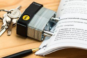 Binding Contract
