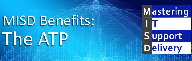 Banner ATP Benefits 800x250 V2