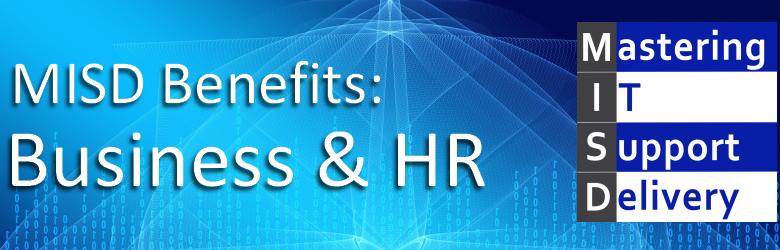 Banner Business Benefits 800x250 V2