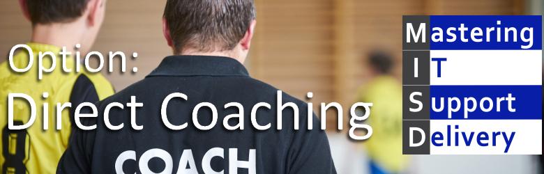 Banner Coaching 800x250 V2
