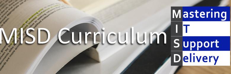 Banner MISD Curriculum 800x250 v2