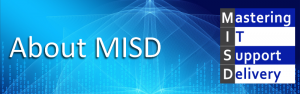 About MISD