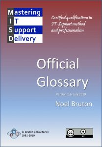Glossary Cover 1.6